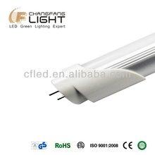 600mm 900mm 1200mm 1500mm 220v ceiling hanging light led tube light
