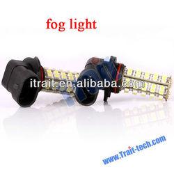 280LM 9006-HB4 5050 smd auto fog light