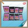 bizarro neutronium bags for incense spice 1.5g 3.5g 10g 3g 7g/bizarro herbal incense paper sticker/bizarro bags