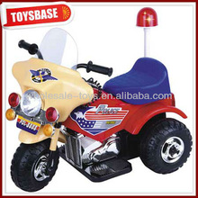 Child Electric Motorcycle