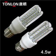 Taiwan Epistar edison e27 led corn bulb lamp e40 0.96PF AC850277V