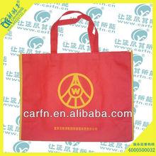 fashionable Custom Printing shoe bags golf