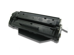 Compatible toner cartridge HP 3906A