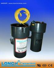 CBB60 washing machine capacitor 35UF/300V