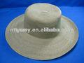 crianças chapéu fedora de palha atacado chapéus com lurex