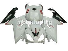 Brand new Motorcycle body kits/fairing kits for APRILIA RS125 07-10