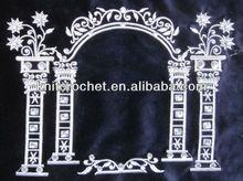 Embroidered Tallit and Tefillin Bag Jewish products, Judaica Jewish Holiday supplies, Judaism supplies (KCC-TBG00999)
