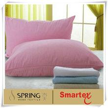 waterproof pillow cover/sham/case