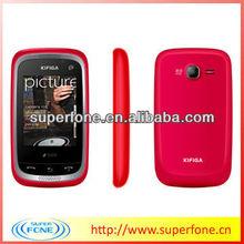 2.4 inch dual sim cheap quadband TV shenzhen mobile phone Q1