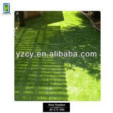 JS-CY-504 artificial grass landscaping
