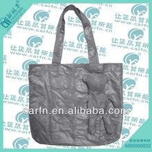 Venda quente saco promocional para haute couture fabricante china