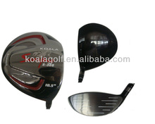 Best Selling Golf Driver,Good Performace Golf Club,Titanium Driver