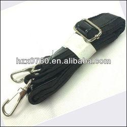 belt clip for ipad