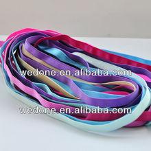 High quality elastic for bra straps