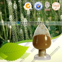 Triterpenoid Saponin 2.5%-8%/Cimicifuga racemosa extract
