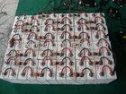 72V 200AH LiFePo4 battery pack