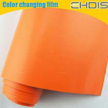 film car wrap to protect paint car modification wrap vinyl