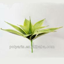 artificial plants,artificial succulent plants