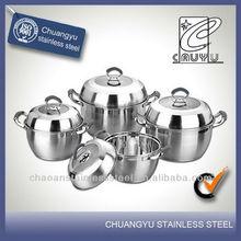 8 pcs brand dinnerware set