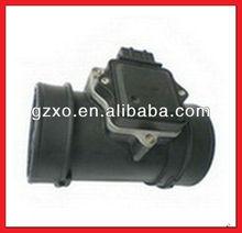AUTO/Car High Performance Mass Air Flow Sensor/Air Flow Meter For DAEWOO 96184230/ 5WK9150 /5WK9150Z /5WK9611/5WK9612
