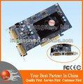 Ati Radeon HD4670 1 gb agp placa de vídeo