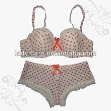 on sale hot 2012 Popular on fair woman underwear