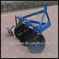 Tracteur agricole meilleure petite machine pour le labour 15-30hp