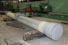 long stroke hydraulic arm cylinder