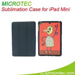 quality for ipad mini case pc case for mini ipad tpu case for mini ipad