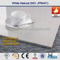 Calacatta marmo bianco piastrelle, smaltato lucido, 2013 vendita calda, no: jp6a01