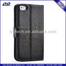 Cheap leather case for lg optimus l3 e400