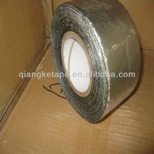 Qiangke aluminium foil butyl tape