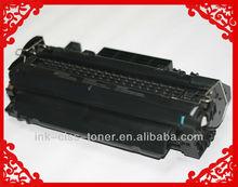 Compatible hp 7551x toner cartridge for hp printer