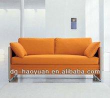 Multi-functional Fold Down Sofa Bunk Bed Manufacturer
