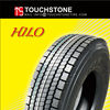 All steel radial 11r22 5 truck tire for sale