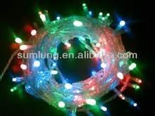 led popular packings for stretch light