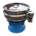 Sciure de bois yqa chine./farine,/amidon de manioc machine de tamisage