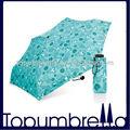 uv uv mini mini protección uv proteger a veces paraguas