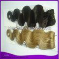 بيع باروكات الشعر ل موقع علي بابا الصين سوق الجملة