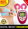 Awsome Digital Natural Breast Enhancer & Enlarger Massager Firmer Bra Push Shaper