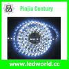 300 SMD 3528 led flexible strip light