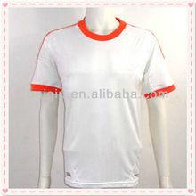 Cheap 2012 13 bayern munich Away good price football jerseys Thailand Quality Grade Original Wholesale club soccer jerseys