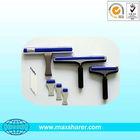 sticky lint roller brush( european market)