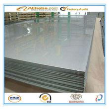 Aa1060 1100 premier feuille d'aluminium de fabrication