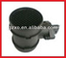 AUTO/Car High Performance Mass Air Flow Sensor/Air Flow Meter For HONDA 16400PLZE01/16400PLZE011M5/0281002482