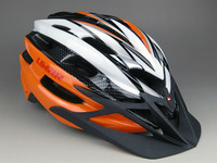{new promotion} helmet for bicycle,beautiful bike/ bicycle helmet,bicycle helmet light