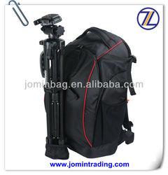 2013 digital backpack camera bag for men
