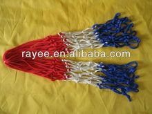 high quality basketball net