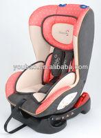 baby car seat, car seat