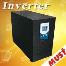 China low frequency 1200 watt power inverter